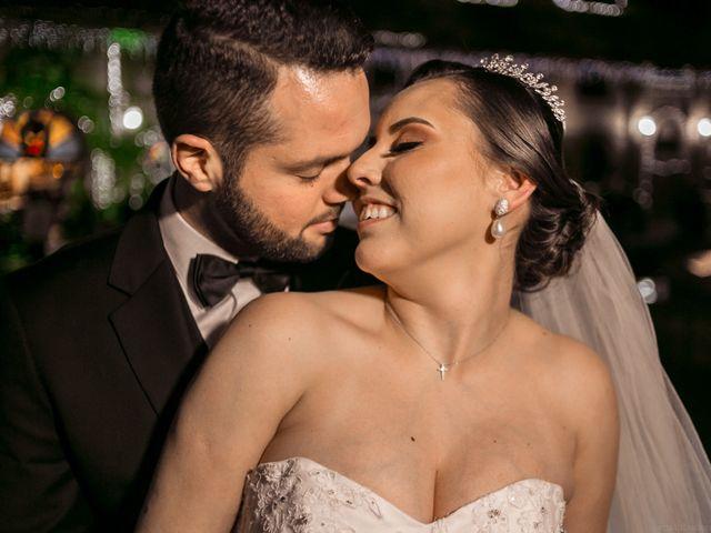 O casamento de João Paulo e Indianara em Curitiba, Paraná 71