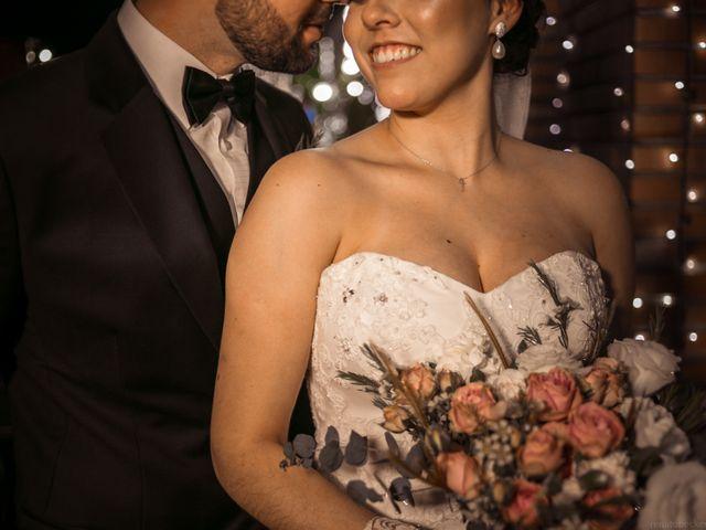 O casamento de João Paulo e Indianara em Curitiba, Paraná 73