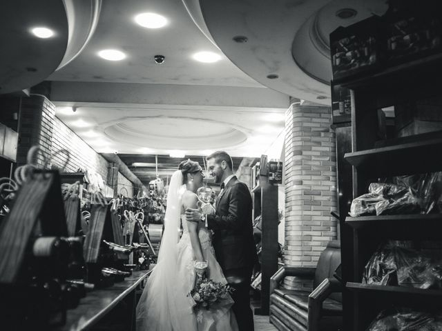 O casamento de João Paulo e Indianara em Curitiba, Paraná 74