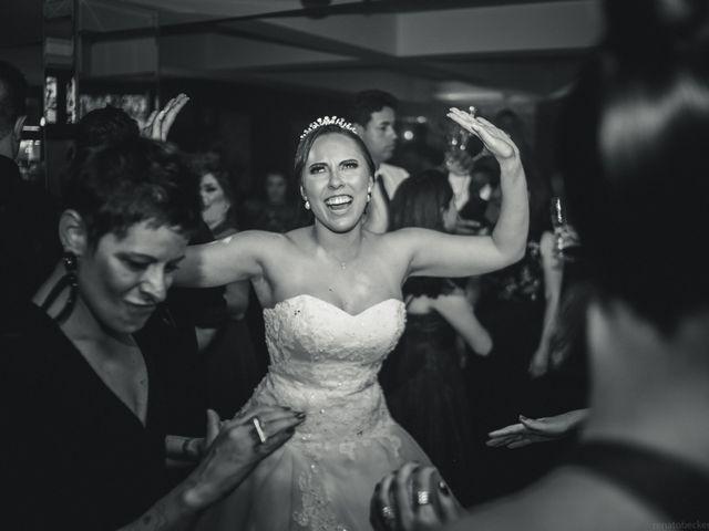 O casamento de João Paulo e Indianara em Curitiba, Paraná 80