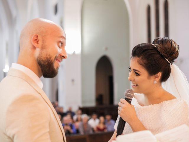 O casamento de Lucas e Thais em São Paulo, São Paulo 14