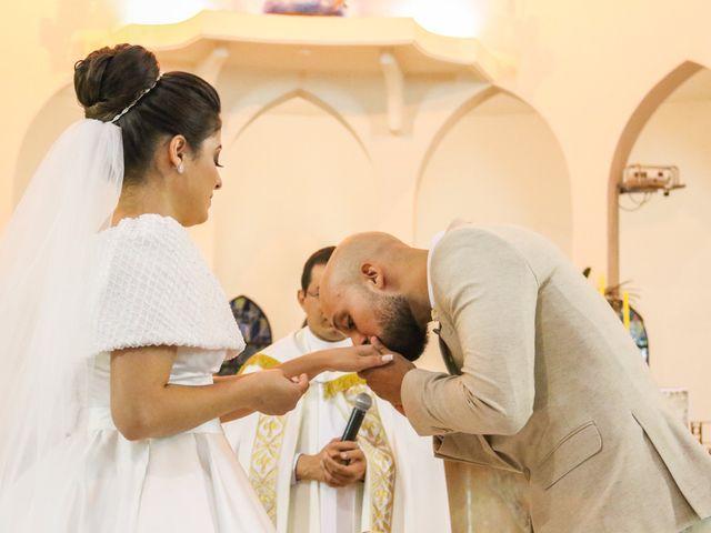 O casamento de Lucas e Thais em São Paulo, São Paulo 16