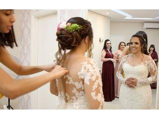O casamento de Juliana e Marcelo 3