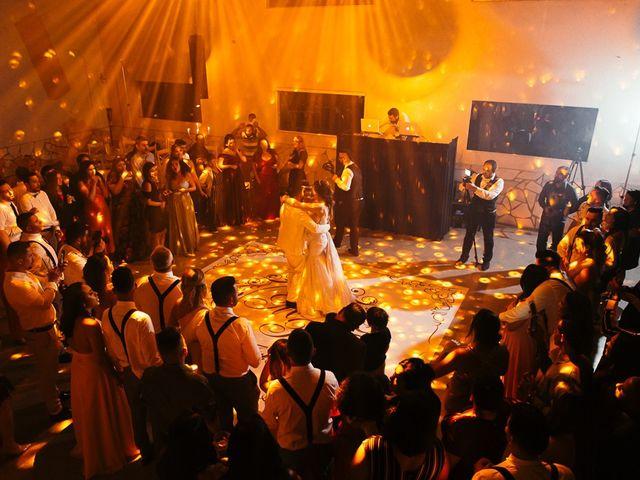 O casamento de Pabro e Mariane em São Paulo, São Paulo 104