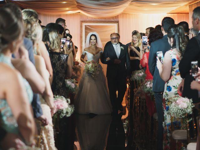 O casamento de Airton e Luize em Itapema, Santa Catarina 22