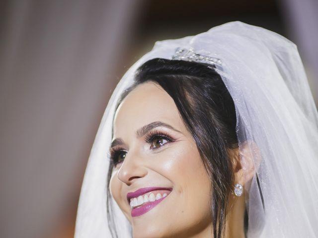 O casamento de Airton e Luize em Itapema, Santa Catarina 33