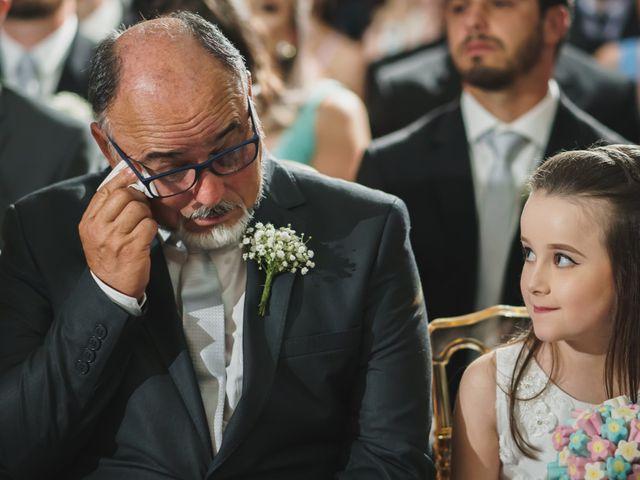 O casamento de Airton e Luize em Itapema, Santa Catarina 34