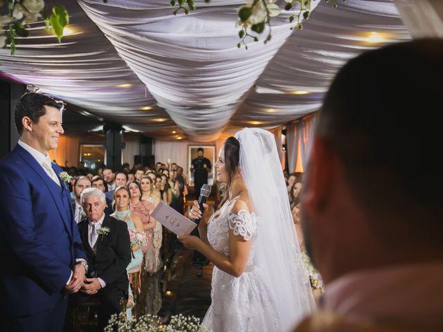 O casamento de Airton e Luize em Itapema, Santa Catarina 35