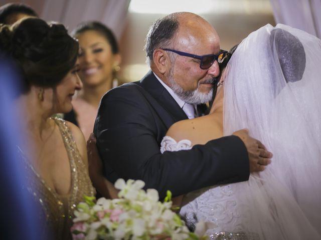 O casamento de Airton e Luize em Itapema, Santa Catarina 37