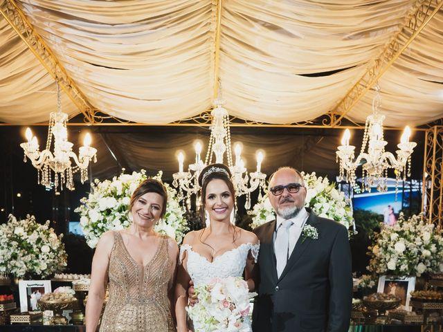 O casamento de Airton e Luize em Itapema, Santa Catarina 47