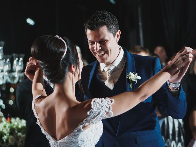 O casamento de Airton e Luize em Itapema, Santa Catarina 50