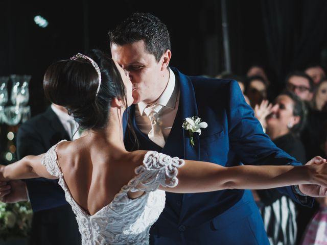 O casamento de Airton e Luize em Itapema, Santa Catarina 51