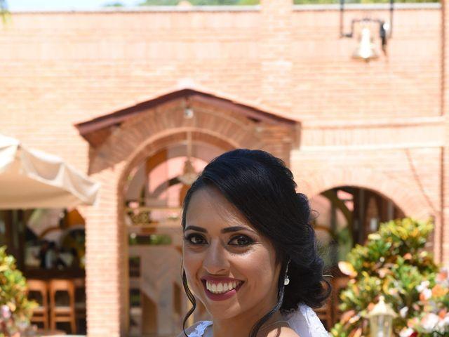 O casamento de Thiago e Thais em Mairiporã, São Paulo 23