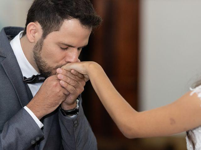O casamento de Lucas e Fernanda em Alfenas, Minas Gerais 27