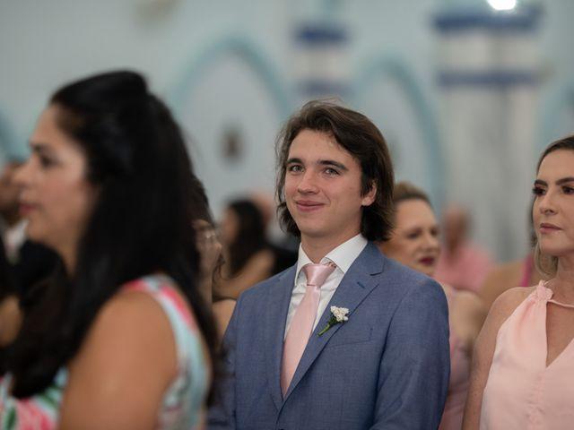 O casamento de Lucas e Fernanda em Alfenas, Minas Gerais 30