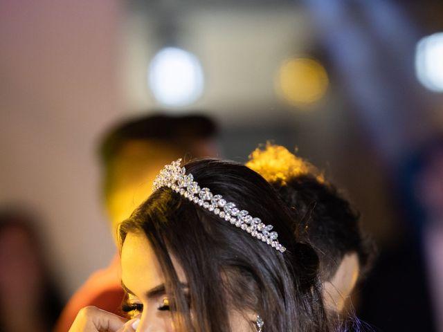 O casamento de Lucas e Fernanda em Alfenas, Minas Gerais 49