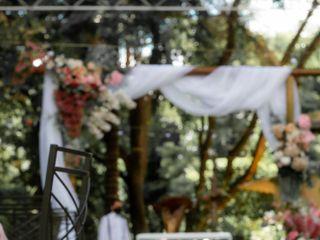 O casamento de Ingrid e Rafael 2