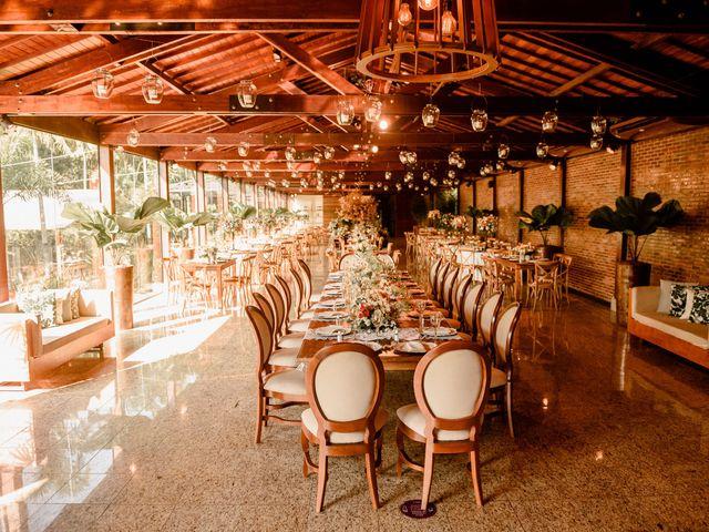 O casamento de Pedro e Sabrina em Rio de Janeiro, Rio de Janeiro 19