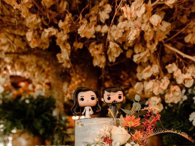 O casamento de Pedro e Sabrina em Rio de Janeiro, Rio de Janeiro 29