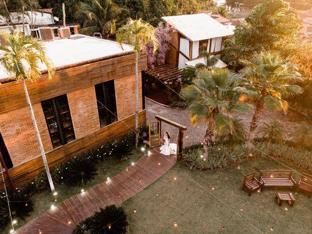 O casamento de Pedro e Sabrina em Rio de Janeiro, Rio de Janeiro 59