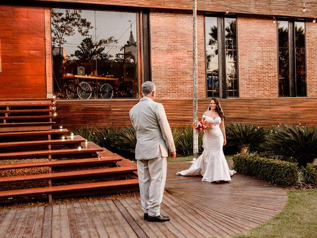 O casamento de Pedro e Sabrina em Rio de Janeiro, Rio de Janeiro 60