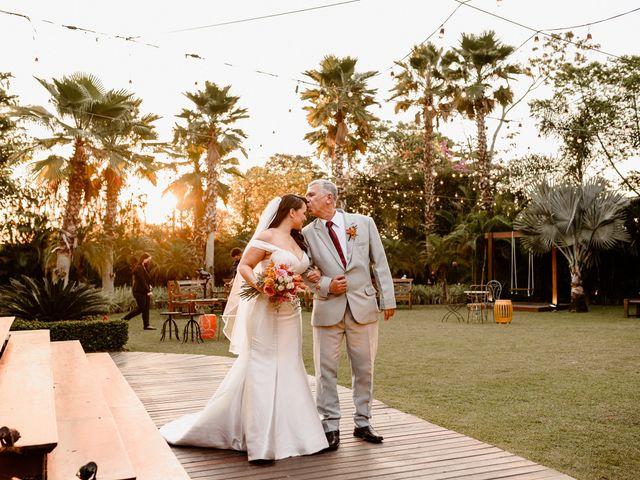 O casamento de Pedro e Sabrina em Rio de Janeiro, Rio de Janeiro 61