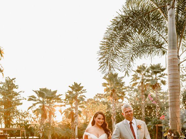 O casamento de Pedro e Sabrina em Rio de Janeiro, Rio de Janeiro 62