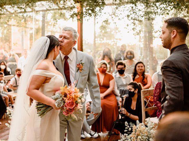 O casamento de Pedro e Sabrina em Rio de Janeiro, Rio de Janeiro 67