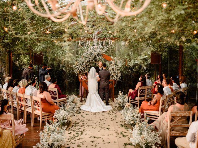 O casamento de Pedro e Sabrina em Rio de Janeiro, Rio de Janeiro 73