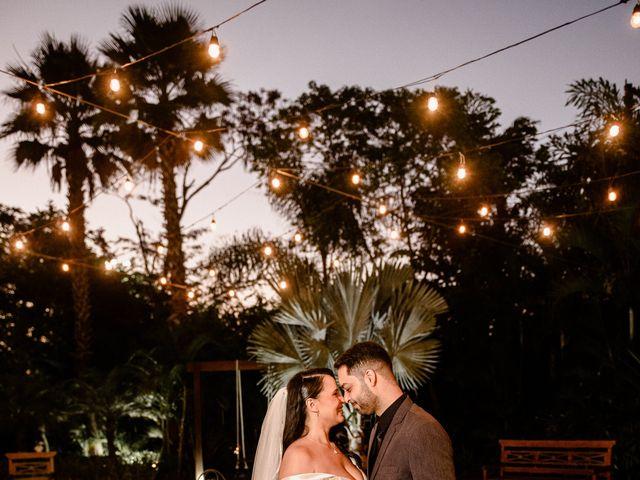 O casamento de Pedro e Sabrina em Rio de Janeiro, Rio de Janeiro 112