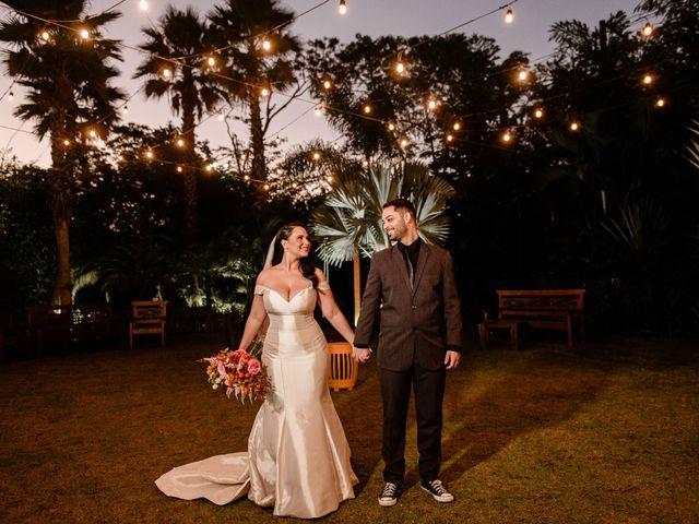 O casamento de Pedro e Sabrina em Rio de Janeiro, Rio de Janeiro 114