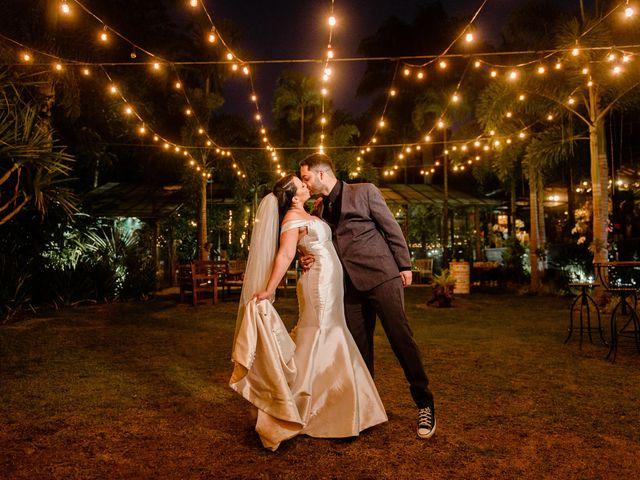 O casamento de Pedro e Sabrina em Rio de Janeiro, Rio de Janeiro 117