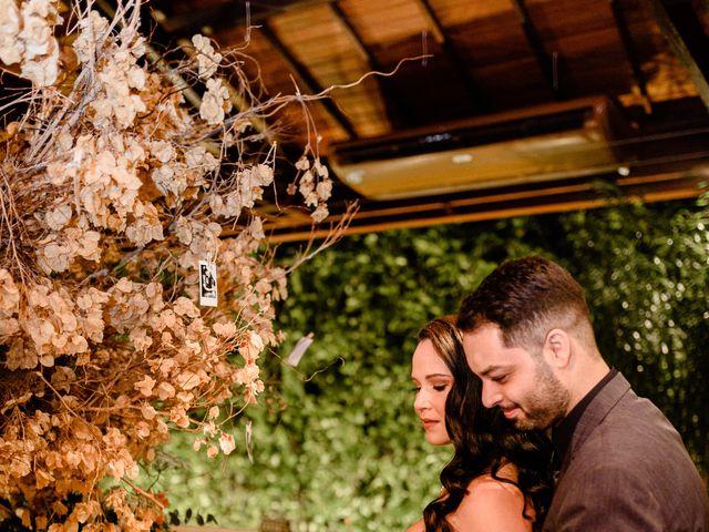 O casamento de Pedro e Sabrina em Rio de Janeiro, Rio de Janeiro 122