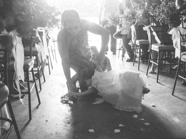 O casamento de Maysa e Izmaell em Campo Grande, Mato Grosso do Sul 11