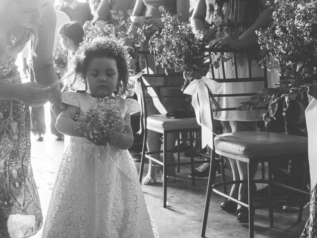 O casamento de Maysa e Izmaell em Campo Grande, Mato Grosso do Sul 12