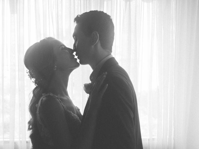 O casamento de Maysa e Izmaell em Campo Grande, Mato Grosso do Sul 19