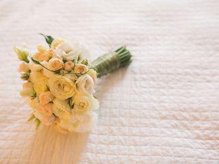 O casamento de Dally e Luiz 3