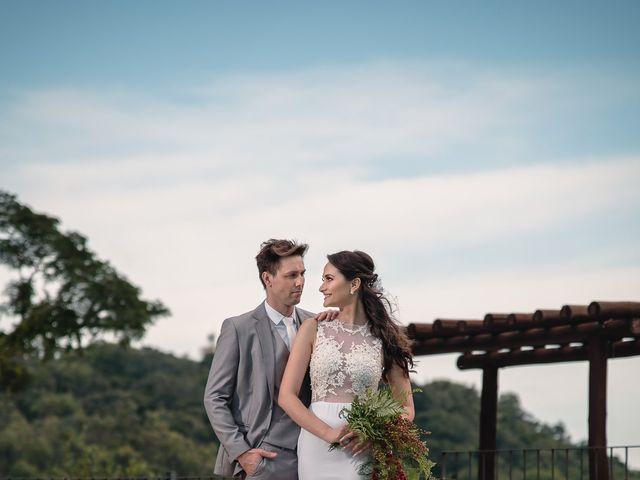 O casamento de Rodrigo e Ronedi em Porto Alegre, Rio Grande do Sul 33
