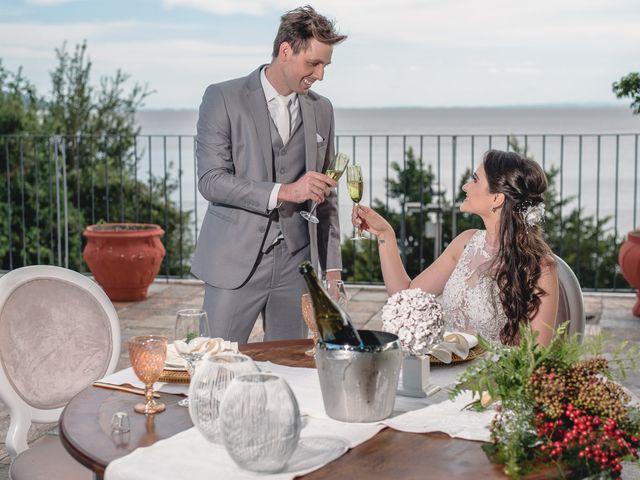 O casamento de Rodrigo e Ronedi em Porto Alegre, Rio Grande do Sul 49