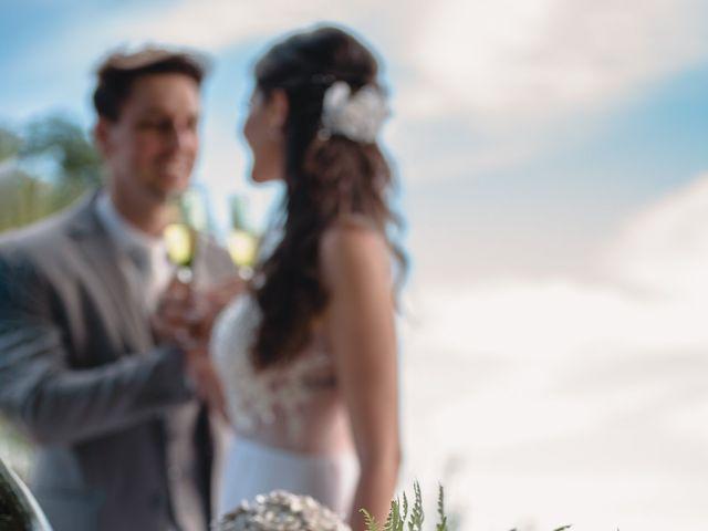 O casamento de Rodrigo e Ronedi em Porto Alegre, Rio Grande do Sul 57