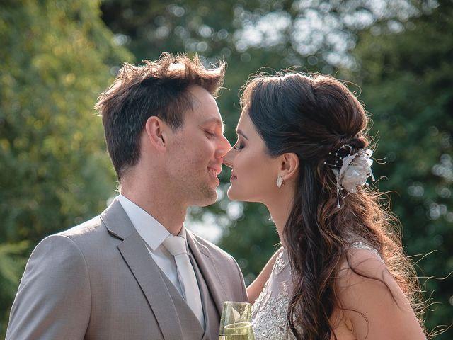 O casamento de Rodrigo e Ronedi em Porto Alegre, Rio Grande do Sul 58