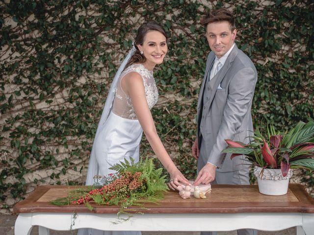 O casamento de Rodrigo e Ronedi em Porto Alegre, Rio Grande do Sul 64