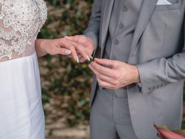 O casamento de Rodrigo e Ronedi em Porto Alegre, Rio Grande do Sul 67