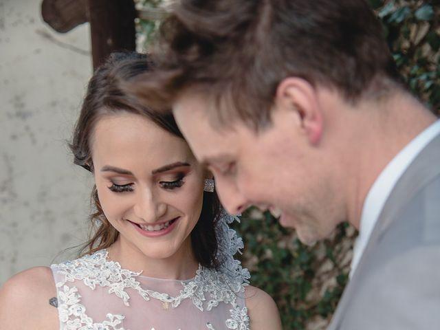 O casamento de Rodrigo e Ronedi em Porto Alegre, Rio Grande do Sul 73