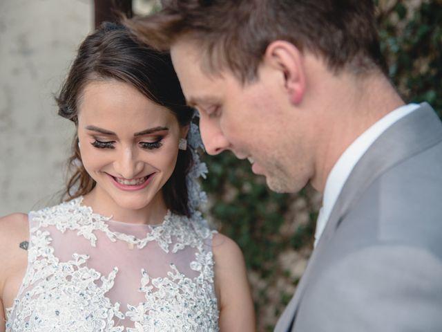 O casamento de Rodrigo e Ronedi em Porto Alegre, Rio Grande do Sul 74