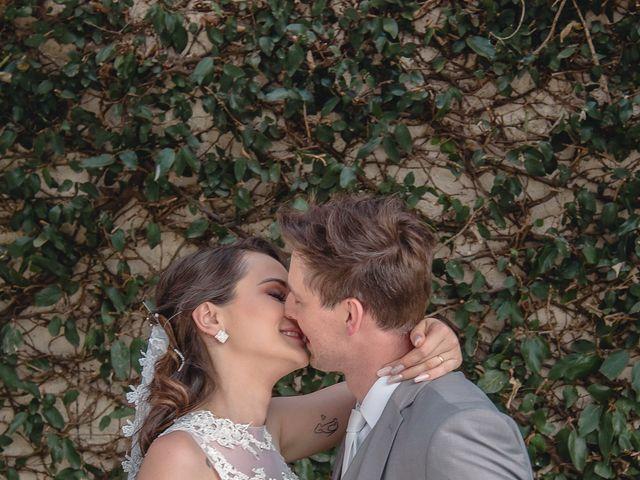 O casamento de Rodrigo e Ronedi em Porto Alegre, Rio Grande do Sul 85