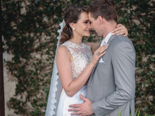 O casamento de Rodrigo e Ronedi em Porto Alegre, Rio Grande do Sul 2