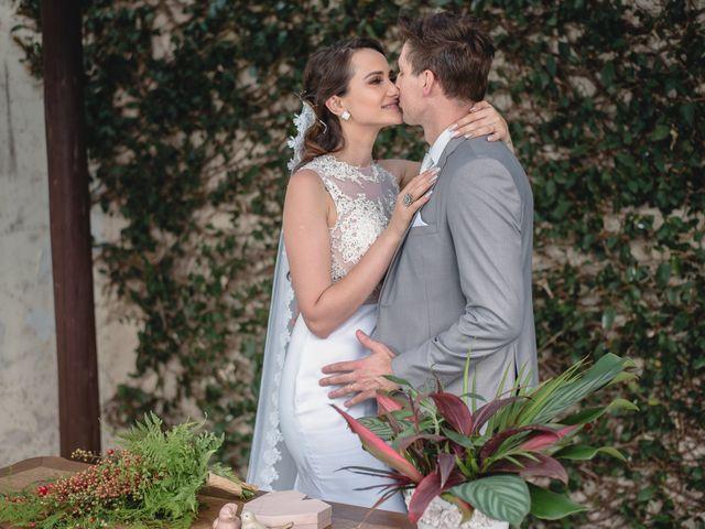 O casamento de Rodrigo e Ronedi em Porto Alegre, Rio Grande do Sul 87