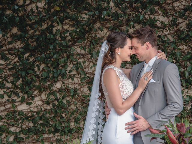O casamento de Rodrigo e Ronedi em Porto Alegre, Rio Grande do Sul 89