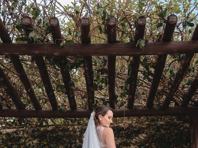 O casamento de Rodrigo e Ronedi em Porto Alegre, Rio Grande do Sul 91
